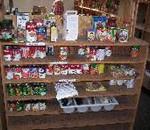 Thurston County Food Bank