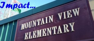 Impact Mt. View Banner
